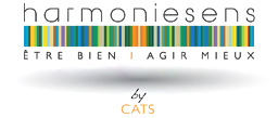 Harmonisens | La qualité de vie et le bien être en entreprise - Monaco